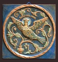 http://www.tstu.ru/win/kultur/art/tvor/klimkov/keramika/img392.jpg